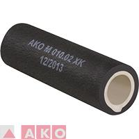 Sleeve M010.02XK from AKO