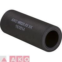 Sleeve M020.03XK from AKO
