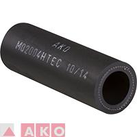 Sleeve M020.04HTEC from AKO