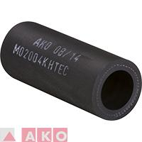 Rubber Sleeve M020.04HTECK from AKO