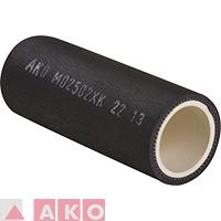 Rubber Membrane M025.02XK from AKO
