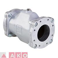 Hose Valve VMC80.02X.33FT.30LX from AKO